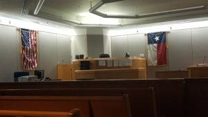 Attorneys In Dallas That Fight Tickets