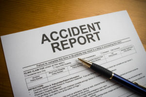 Dallas Car Accident Lawyer