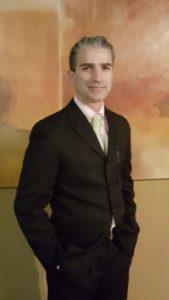 DWI Lawyer Dallas Tx