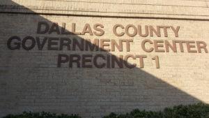 Dallas County DWI Lawyer