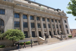 Dallas DWI Defense Attorneys
