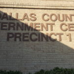 Attorney For Tickets In Justice of the Peace Precinct 1 Place 1 Dallas County