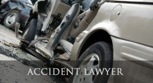 Lawyer For Car Wreck