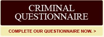 Criminal Defense Dallas