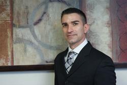 Rockwall Defense Attorney