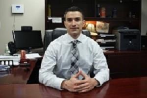 Cedar Hill Ticket Attorney