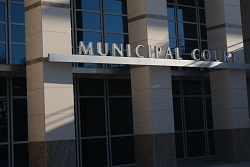 Attorney In Mesquite For Traffic Tickets