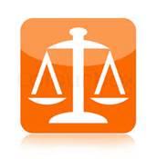 Fate Speeding Ticket Lawyer