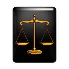 Speeding Ticket Lawyer Addison