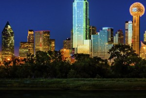 Dallas Ticket LawyerDallas Ticket Lawyer