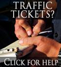 Dallas Traffic Ticket Lawyer