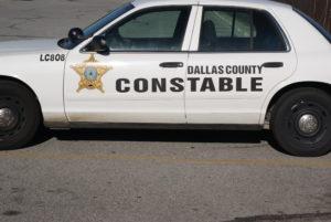 Traffic Ticket Attorney In Dallas County