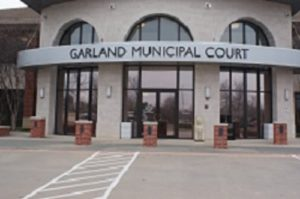 Garland Ticket Attorneys; Lawyers In Garland For Tickets; Warrant Roundup In Garland; Pay Warrants In Garland;