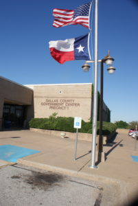 Attorney For Tickets And Warrants In Dallas County