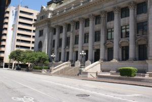 Dallas Warrant And Ticket Attorney