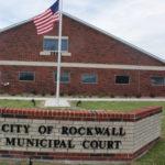 Speeding Ticket Lawyer Rockwall