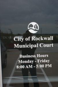 Attorneys That Lift Warrants In Rockwall