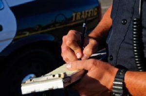 Frisco Speeding Ticket Lawyer