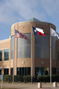 Attorney For Traffic Tickets In Irving