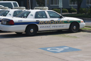 Get A Warrant Lifted By An Attorney In Grand Prairie Municipal Court