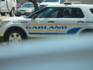 Lawyers In Garland That Lift Warrants For Old Tickets