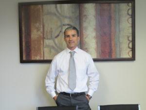 Speeding Ticket Lawyer In Garland