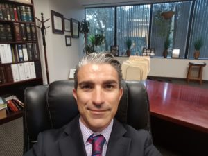 Great Texas Warrant Roundup Lawyer