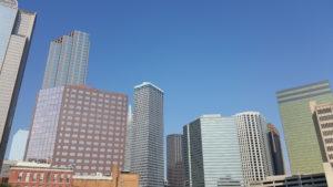 Hire An Attorney In Dallas For Warrants
