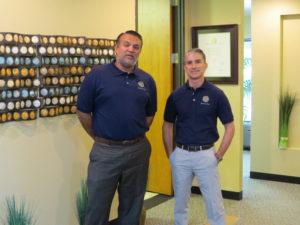 Attorney For Warrants In Lewisville