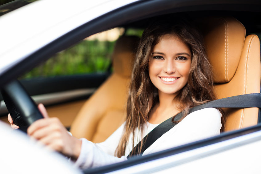 Where to File for an Occupational Driver License in Irving